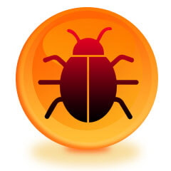 Bug Sweeping Digital Forensics in 33494