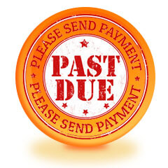 Trace A Missing Debtor And Get Paid in Hampshire