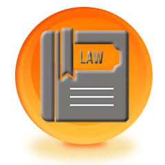 Requirement of Legal Documents in Hampshire
