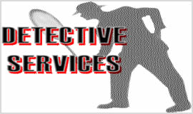 Hampshire Private Detective Services